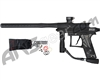 Azodin Kaos 3 Paintball Gun - Dust Black/Dust Black