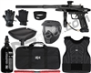 Azodin KDIII Level 1 Protector Paintball Gun Package Kit