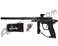 Azodin KDII Paintball Gun - Ninja