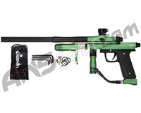 Azodin KPC Pump Paintball Gun - Green/Black