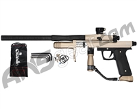 Azodin KPC Pump Paintball Gun - Tan/Black