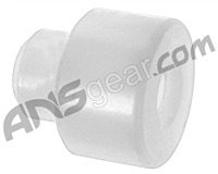 Azodin Replacement Cup Seal (P013)
