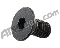 Azodin Replacement Eye Cover Screw (S018) - Kaos/ATS
