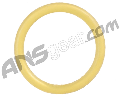 Azodin Replacement Front Valve O-Ring (R012)