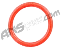 Azodin Replacement Striker O-Ring (R011)