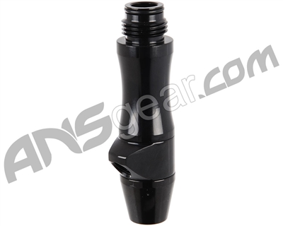 Azodin Rock Steady Inline Regulator - Gloss Black