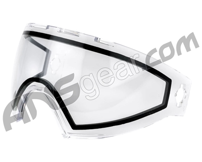 Base GS Thermal Lens - Clear