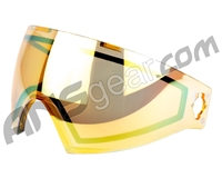 Base GS Thermal Lens - Gold