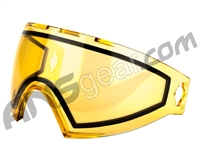 Base GS Thermal Lens - HD
