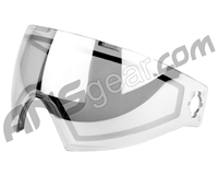 Base GS Thermal Lens - Silver
