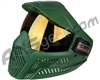 Base GS-O Paintball Mask - Master Chief