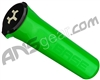 Base PM 140 Round Paintball Pod - Lime