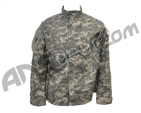 BDU Propper Jacket - ACU Digital Camo