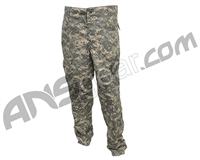 BDU Propper Pants - ACU Digital Camo