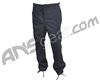 BDU Propper Pants - Navy