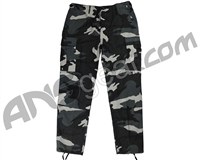 BDU Propper Pants - Urban Subdued