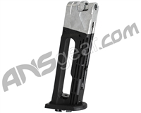 Beretta M84 FS CO2 Airsoft Magazine - 12 Rounds (#2274302)