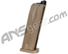 Beretta M9A3 CO2 Airsoft Magazine - 21 Rounds (#2274311)