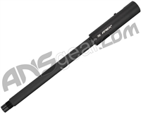 Empire Apex 2 Adjustable Barrel Kit - Tippmann A5 Threaded - 18""