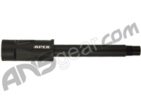 BT Apex Adjustable Barrel Kit - Tippmann A5