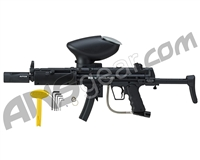 BT-4 Delta Elite Paintball Gun