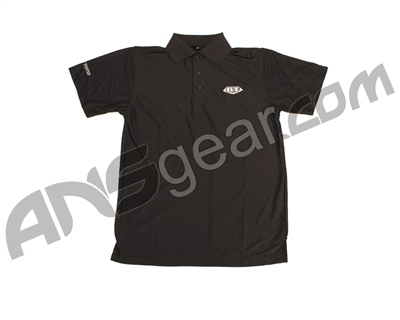 BT Paintball Super DryTech Shirt - Black