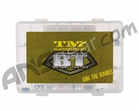 BT TM-7 Players Parts Kit