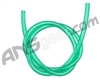 Autococker 3-Way Hose - 1 Foot - Translucent Green
