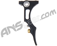 Core Axe 2.0/Mini GS Hyper Deuce Trigger - Dust Black