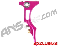 Core Axe 2.0/Mini GS Hyper Deuce Trigger - Dust Pink