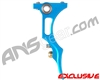 Core Axe 2.0/Mini GS Hyper Deuce Trigger - Dust Teal