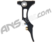 Core Axe/Axe 2.0/Axe Pro/Mini GS Hyper Deuce Trigger - Dust Black