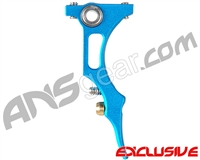 Core Axe/Axe 2.0/Axe Pro/Mini GS Hyper Deuce Trigger - Dust Teal