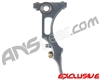 Core Axe/Axe 2.0/Axe Pro/Mini GS Hyper Deuce Trigger - Gun Metal Grey