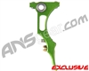 Core Axe/Axe 2.0/Axe Pro/Mini GS Hyper Deuce Trigger - Sour Apple