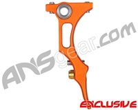 Core Axe/Axe 2.0/Axe Pro/Mini GS Hyper Deuce Trigger - Sunburst Orange