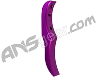 Core Geo CS1.5/Gtek 160R/170R Hyper Deuce Trigger - Electric Purple