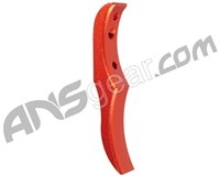 Core Geo CS1.5/Gtek 160R/170R Hyper Deuce Trigger - Sunburst Orange
