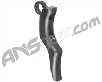 Core Geo CS2 Hyper Deuce Trigger - Gun Metal Grey