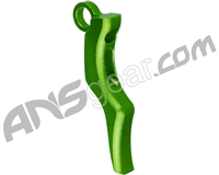 Core Geo CS2 Hyper Deuce Trigger - Sour Apple
