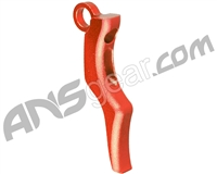 Core Geo CS2 Hyper Deuce Trigger - Sunburst Orange