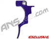 Core Etha 2 Hyper Deuce Trigger - Electric Purple