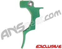 Core Etha 2 Hyper Deuce Trigger - Sour Apple