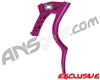 Core Luxe X/Luxe Ice Hyper Deuce Trigger - Dust Pink