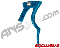 Core Luxe X/Luxe Ice Hyper Deuce Trigger - Dust Teal