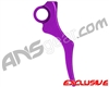 Core M2/M3s/M3+ Hyper Deuce Trigger - Electric Purple