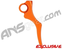 Core M2/M3s/M3+ Hyper Deuce Trigger - Sunburst Orange