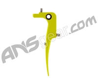Custom Products Azodin Zenith/Blitz Sling Trigger - Yellow