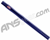 Custom Products CP 1 Piece Barrel - Blue