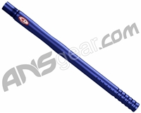 Custom Products CP 1 Piece Barrel - Dust Blue